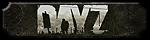 Skalbur auf Zombie- (oder Menschen-) Jagd in DayZ