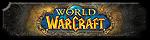 World of Warcraft: Skalburia Victor Erit