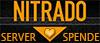 Spende für unseren Nitrado Game Server